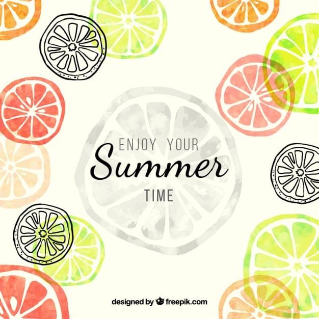 disfrute-de-su-tiempo-de-verano_23-2147517620