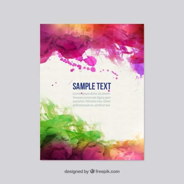 folleto-colorido-de-acuarela_23-2147509345