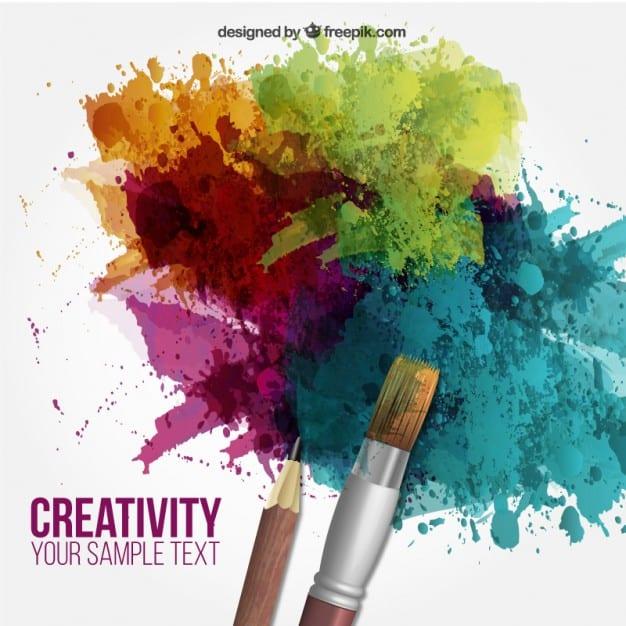 fondo-creatividad_23-2147507399