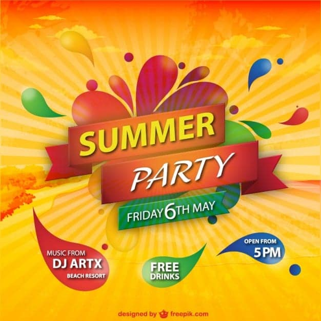 fondo-de-colores-para-fiesta-de-verano_23-2147493017
