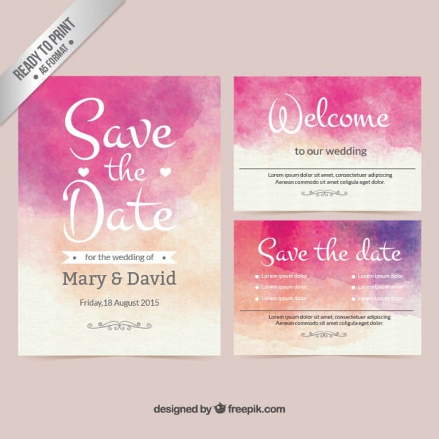 invitacion-de-boda-de-acuarela_23-2147509739