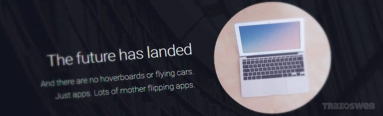 landed-html-css-template