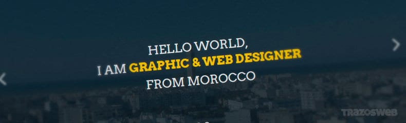 onepage-html-css-template