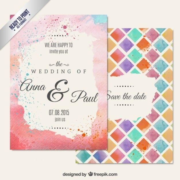 pintado-a-mano-invitacion-de-boda-en-estilo-abstracto_23-2147516065
