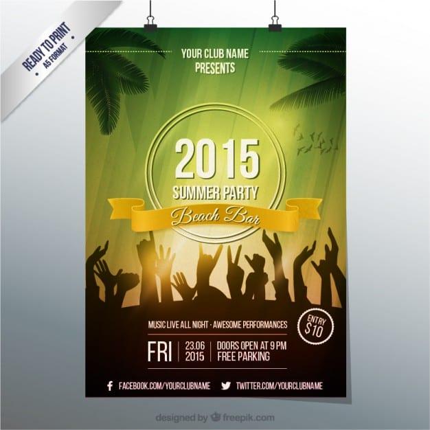 plantilla-de-poster-de-fiesta-de-verano_23-2147514172
