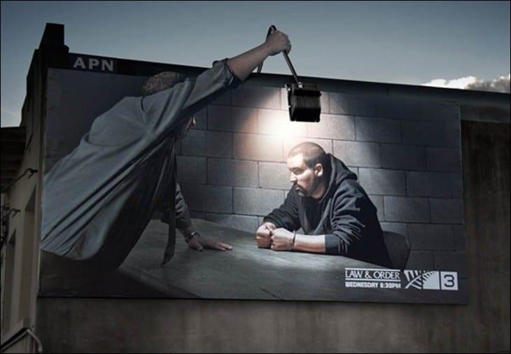 publicidad20