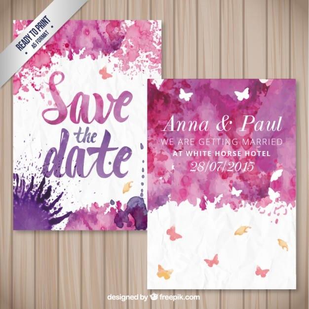 tarjeta-de-boda-de-acuarela_23-2147517939
