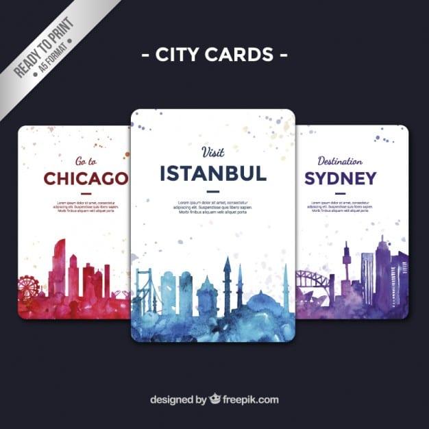 tarjetas-de-ciudad_23-2147517350
