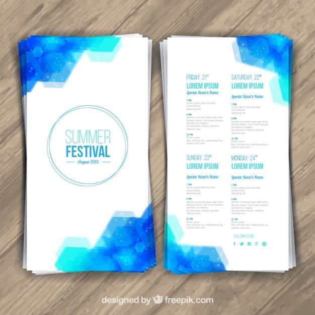 volante-festival-de-verano_23-2147516659