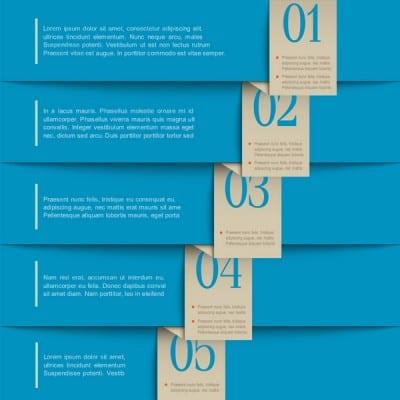 infographic-002