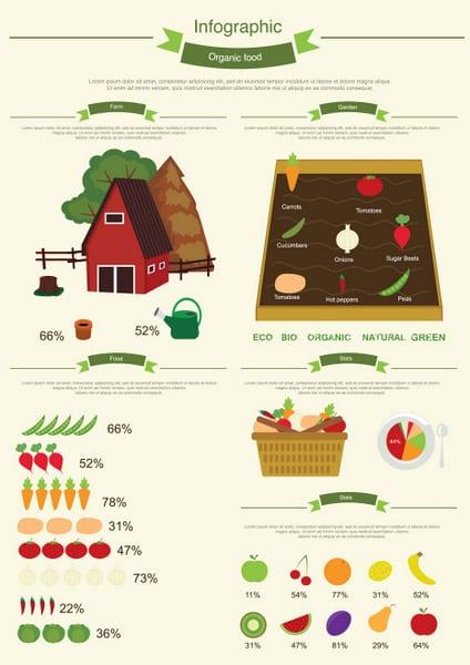 infographic-005