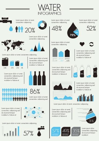 infographic-006