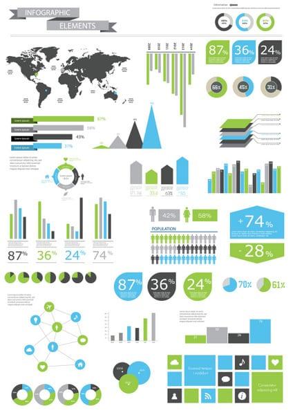 infographic-007