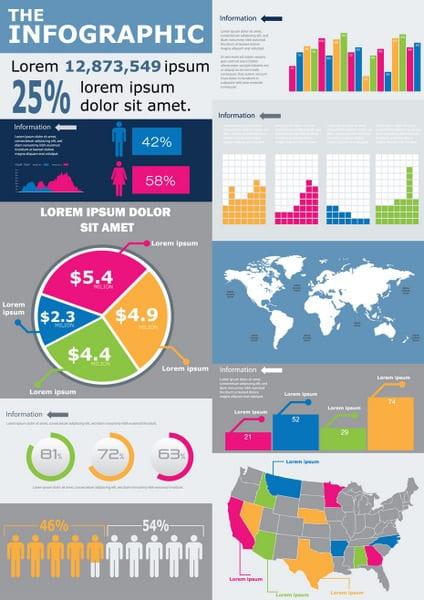 infographic-010