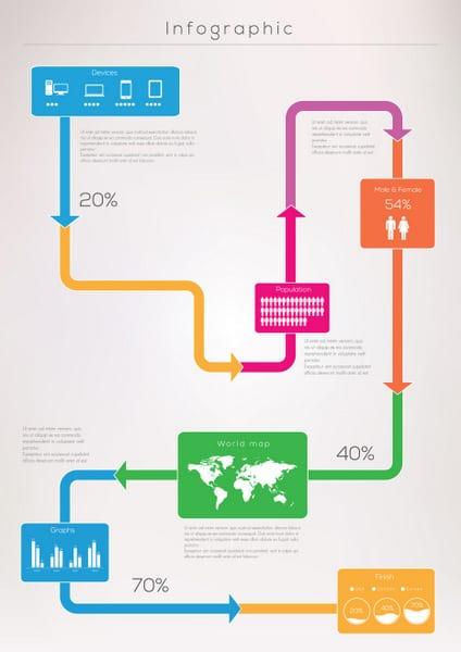 infographic-011