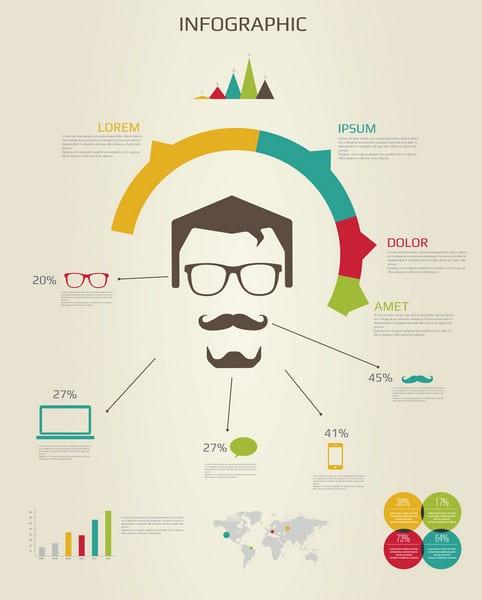 infographic-038