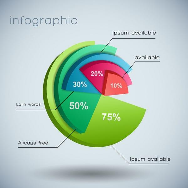 infographic-043