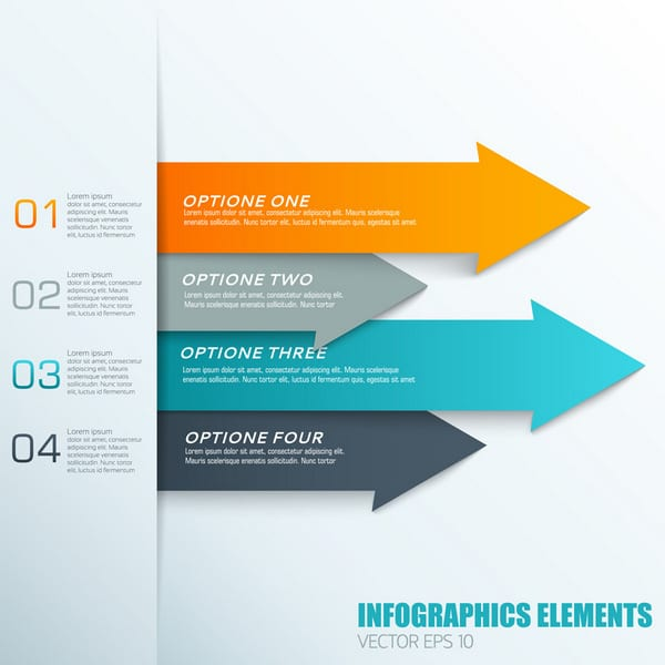 infographic-057
