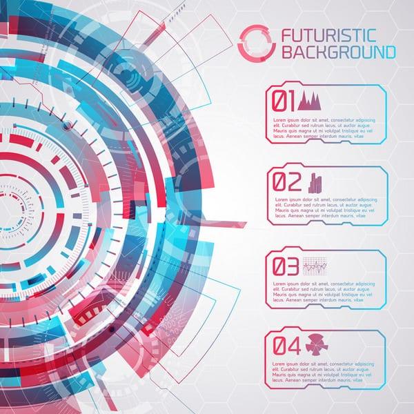 infographic-064