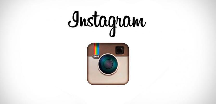Instagram 400 millones de usuarios