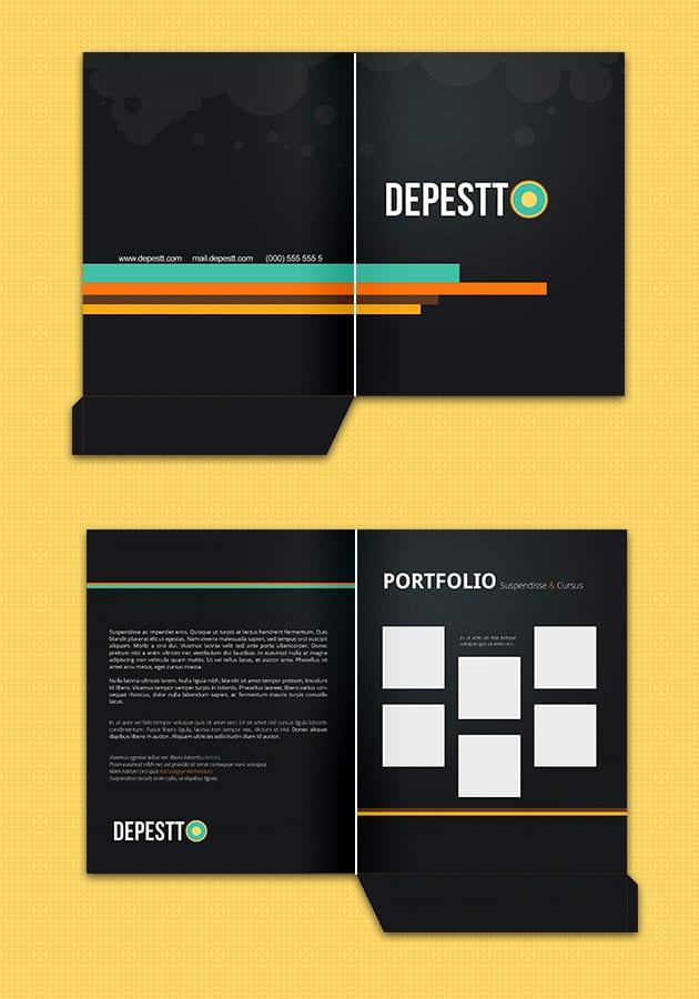 Templateshock m s de 600 plantillas gratis editables para profesionales y empresas - Plantillas pared ...