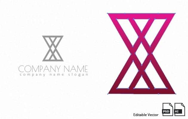 Plantillas para Logos