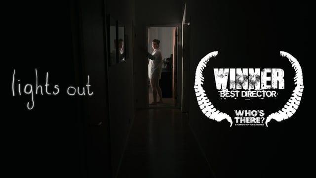 cortometrajes-de-terror