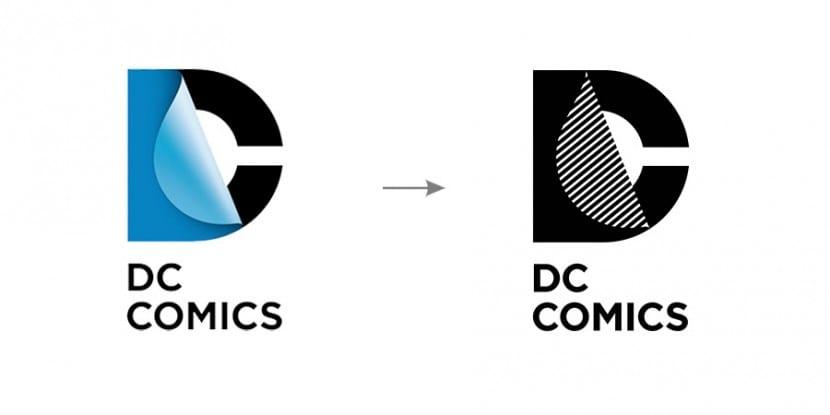 dc-logo-monocromatico