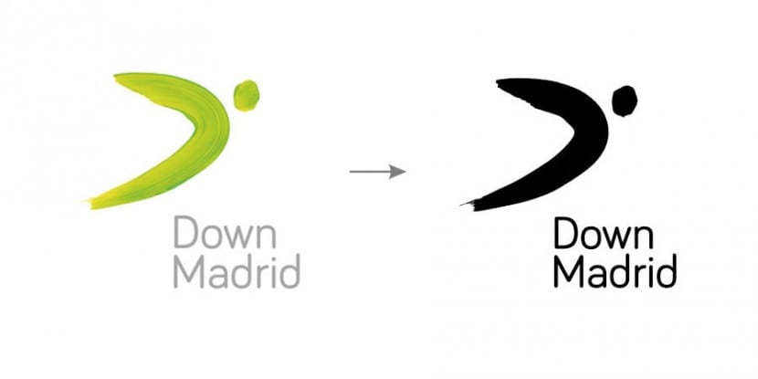 down_madrid_logo_monocromatico