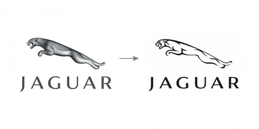 jaguar-logo_monocromatico