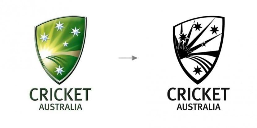 logo-cricket-australia_monocromatico