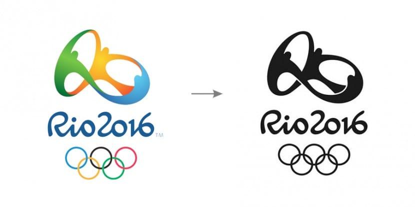 logo-rio2016_monocromatico