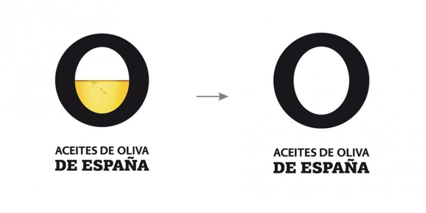 logo_aceite_oliva-monocromatico