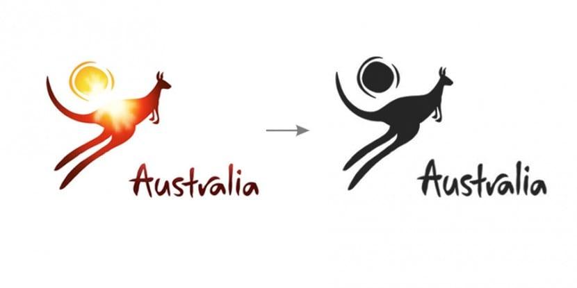 logo_australia_monocromatico