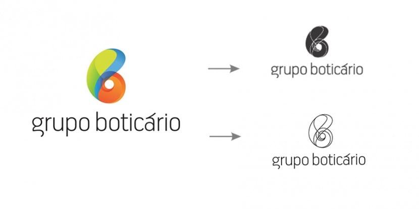 logo_boticario_monocromatico_2