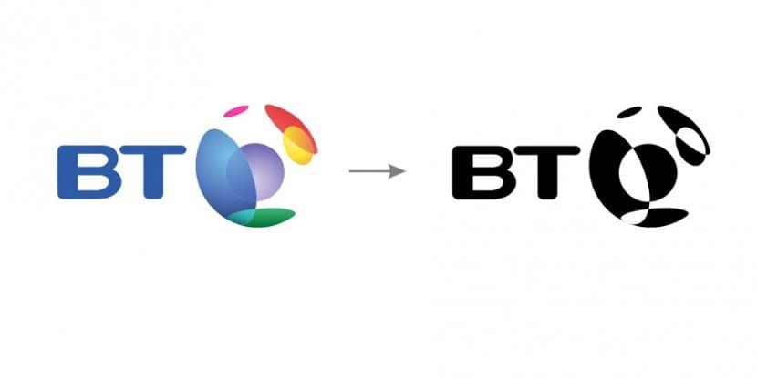 logo_bt_monocromatico