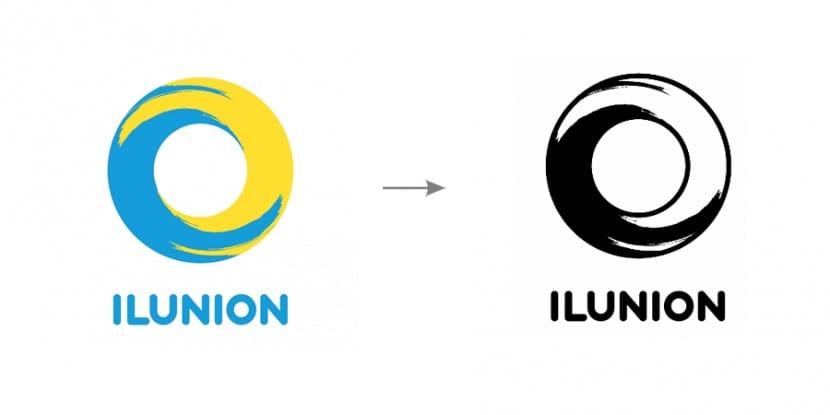 logo_ilunion_monocromo