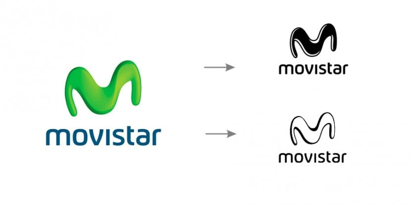 logo_movistar-doble-monocromatico