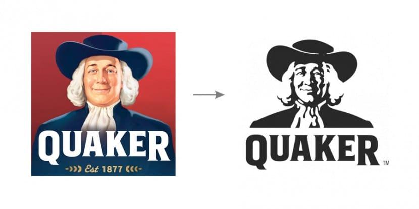 logo_quaker_monocromatico