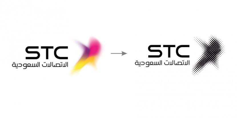 logo_stc_monocromatico