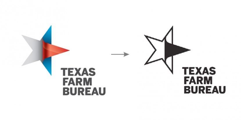 logo_texas_farm_bureau_monocromatico