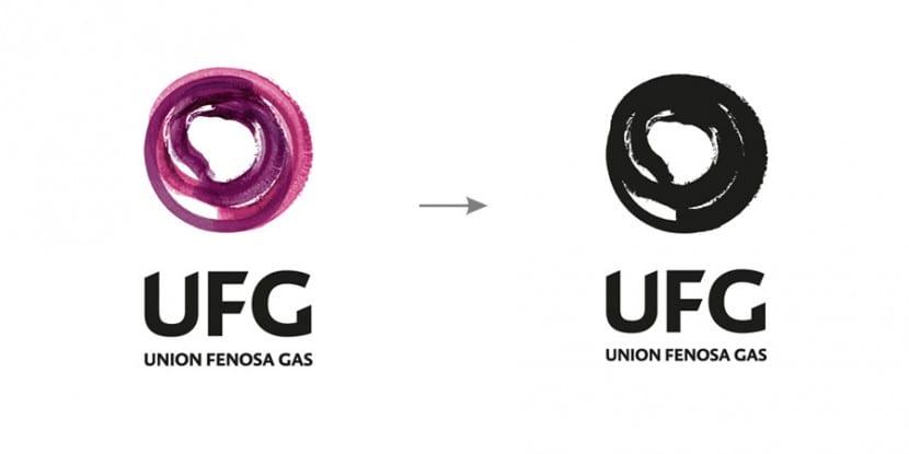 logo_union_fenosa_gas-ufg_monocromatico