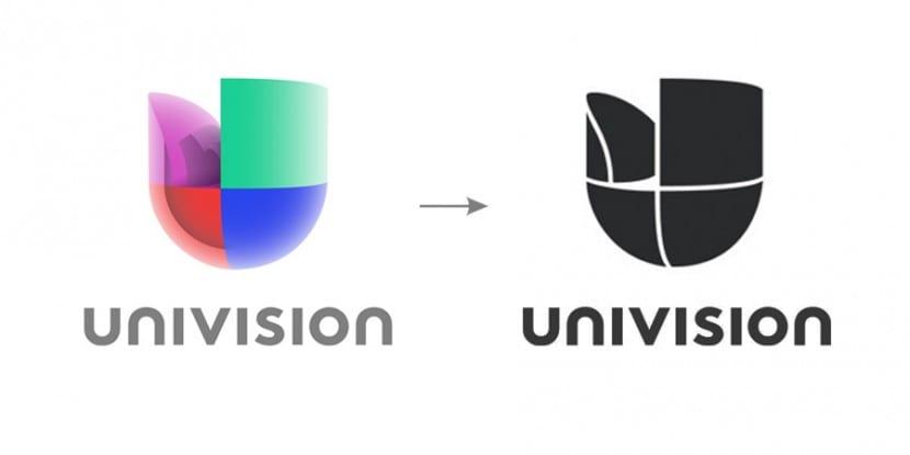 logo_univision_monocromatico