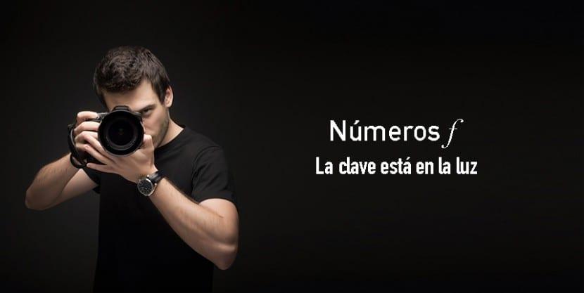 numeros-f