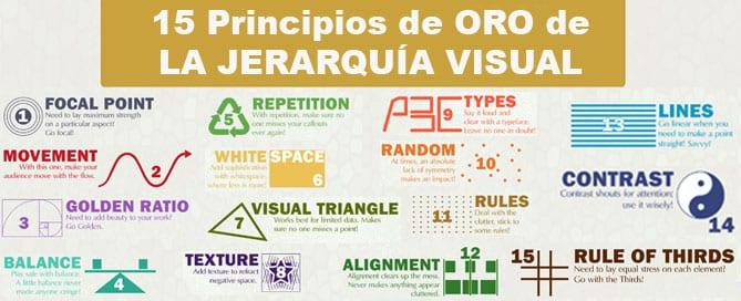 princios-jerarquia-visual