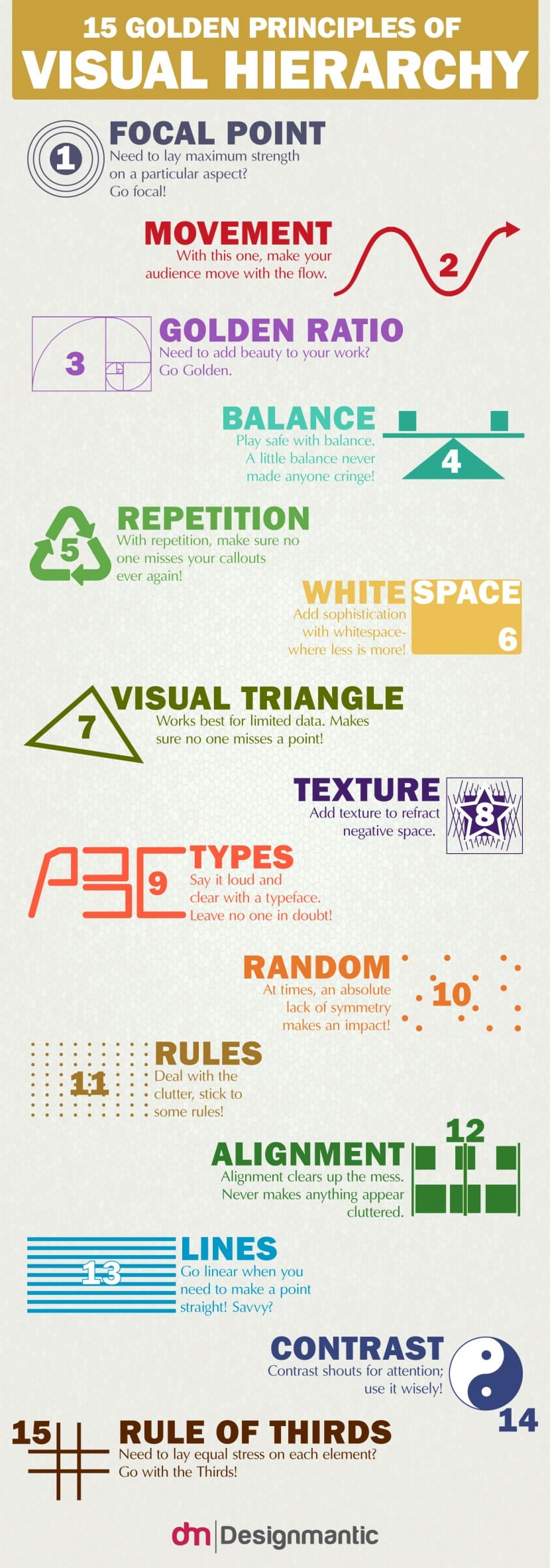 princios-jerarquia-visual2