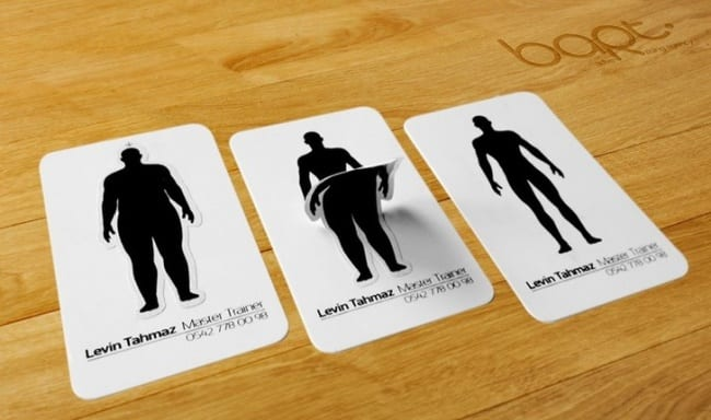tarjetas-originales13