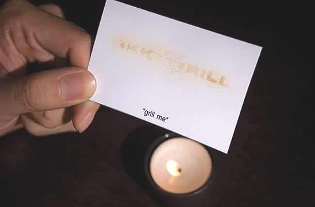 tarjetas-originales19a