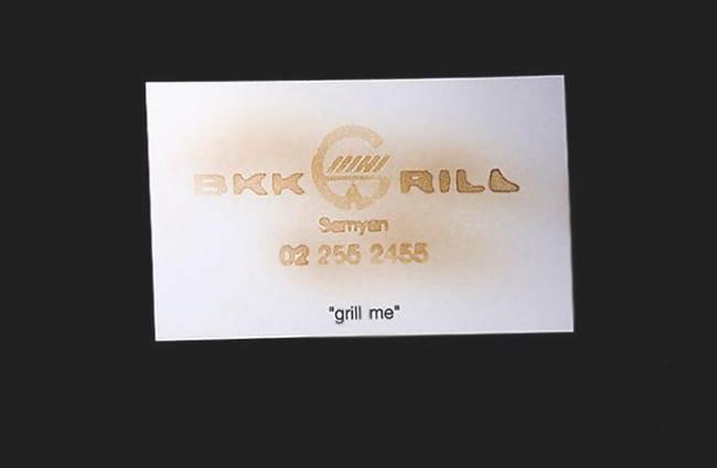 tarjetas-originales19b
