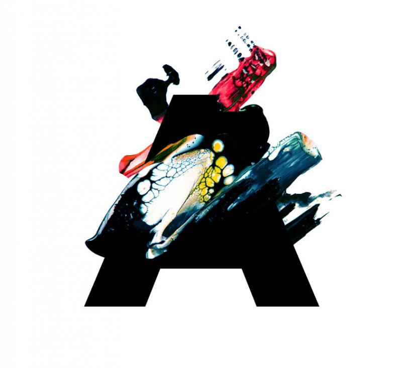 Alex-Trochut5